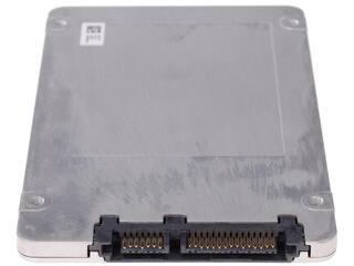 200 ГБ SSD-накопитель Intel DC S3710 [SSDSC2BA200G401]
