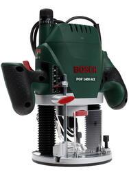 Фрезер вертикальный Bosch POF 1400 ACE