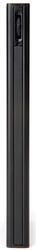 "Внешний бокс Zalman 2.5"" SATA [ZM-HE100] Black USB2.0 eSATA"