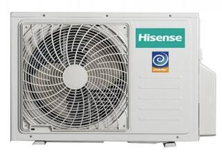 Сплит-система Hisense AS-12UR4SVNSA2