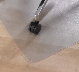 Защитный коврик напольный BURO 129017EV
