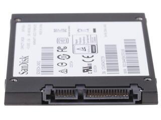 240 ГБ SSD-накопитель Sandisk SSD Plus [SDSSDA-240G-G25]