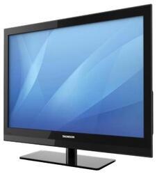 """42"""" (106 см)  LED-телевизор Thomson T42E32HU черный"""