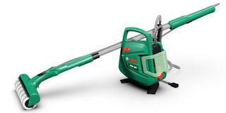 Краскопульт Bosch PPR 250