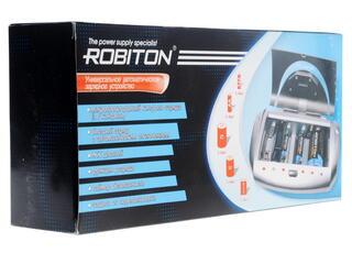 Зарядное устройство ROBITON Universal 1000 LCD