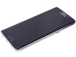 "5.7"" Смартфон Samsung SM-G928 Galaxy S6 edge+ 32 ГБ черный"