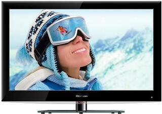 """32"""" (81 см)  LED-телевизор Rolsen RL-32L1003U черный"""