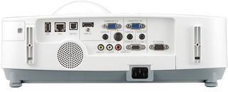 Проектор NEC M300XS