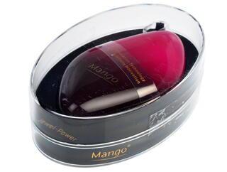 Портативный аккумулятор Mango Power MJ-5200 красный
