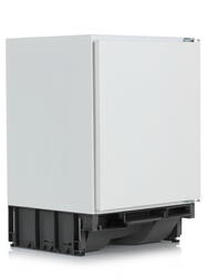 Холодильник без морозильника Electrolux ERN1300AOW