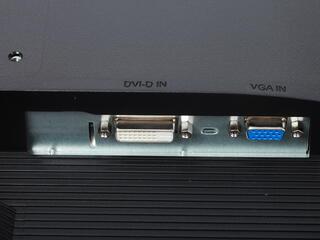 """21.5"""" Монитор Acer K222HQLbd"""