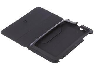 Чехол-книжка для планшета DEXP Ursus 7M2 черный