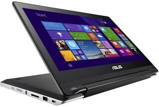 "13.3"" Ноутбук ASUS Flipbook TP300LD-C4053H"