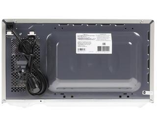 Микроволновая печь Midea AM720C3P-C бежевый