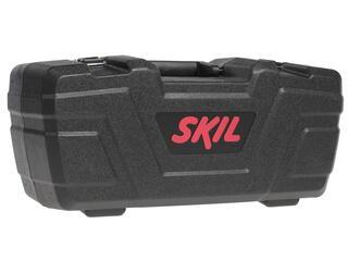 Лазерный нивелир Skil LL0516 AD