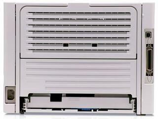 Принтер лазерный HP LaserJet 1160