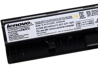 """15.6"""" Ноутбук Lenovo IdeaPad G5045 черный"""