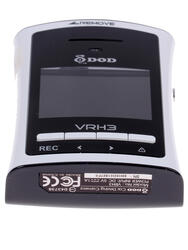 Видеорегистратор DOD VR-H3
