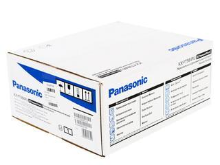 Факс Panasonic KX-FT984RUB