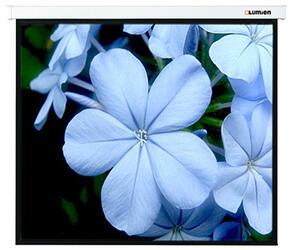 """97"""" (246 см) Экран для проектора Lumien LMP-100103"""