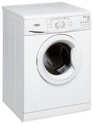 Стиральная машина Whirlpool AWO/D 45130