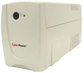 ИБП CyberPower VALUE400EI-W