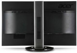 """23.8"""" Монитор Acer CB240HYbmdpr"""
