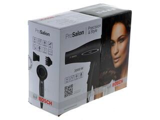 Фен Bosch PHD 9760 Pro Salon