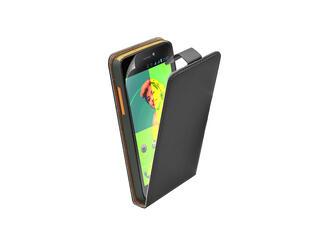 Флип-кейс  Explay для смартфона Explay Rio