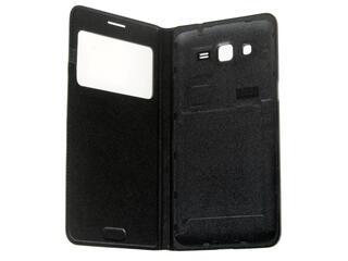 Чехол-книжка  Samsung для смартфона Samsung G7102 Grand Duos2