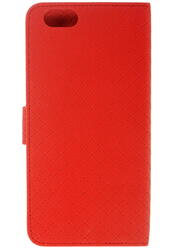 Флип-кейс  NEXX для смартфона Apple iPhone 6
