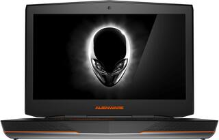 "18.4"" Ноутбук Alienware A18-7570"