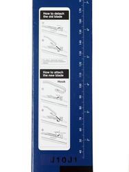 Щетка стеклоочистителя Denso WB-Hybrid DU-070L