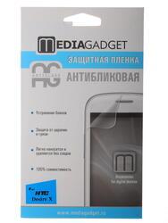 """4""""  Пленка защитная для смартфона HTC Desire X"""