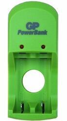 Зарядное устройство GP PB360