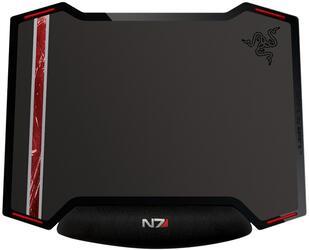 Коврик Razer Vespula Mass Effect  (RZ02-00320300-R3M1)