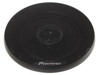 Коаксиальная АС Pioneer TS-G1332I