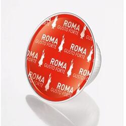 Кофе в капсулах Bialetti Roma