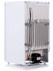 Морозильный шкаф Nord 161-010