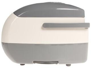 Мультиварка Unit USP-1100D белый