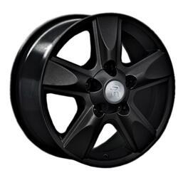 Автомобильный диск литой Replay LX22 8x17 5/150 ET 60 DIA 110,1 MB