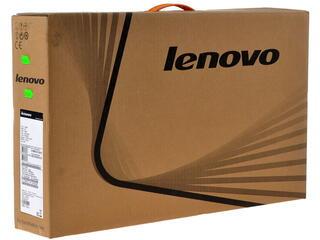 "15.6"" Ноутбук Lenovo B590 (HD)"
