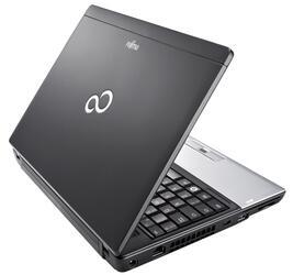 "12.1"" Ноутбук Fujitsu LIFEBOOK P702 P702XMF111RU"