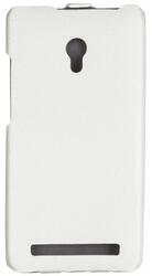 Флип-кейс  для смартфона Asus ZenFone 6 A600CG