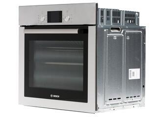 Электрический духовой шкаф Bosch HBA 42S350E