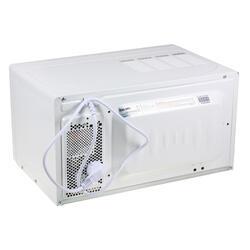 Микроволновая печь Rolsen MG2080SASA белый