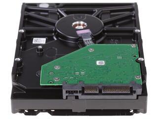 2 ТБ Жесткий диск Seagate Surveillance [ST2000VX003]