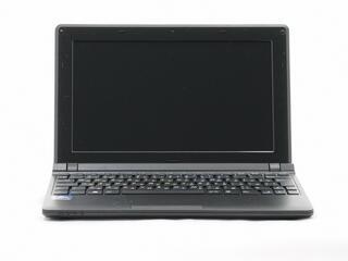 "10.1"" [Mini] Ноутбук DNS (0132917) (WSVGA)"