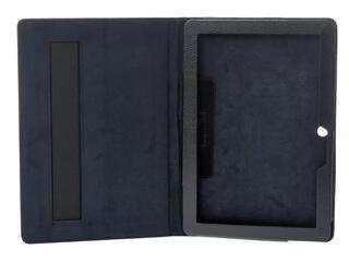 Чехол-книжка для планшета ASUS MeMO Pad 10 ME102A черный