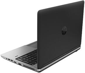 "15.6"" Ноутбук HP ProBook 650 G1"